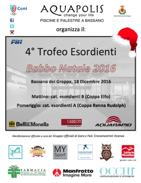 trofeo_babbo_natale