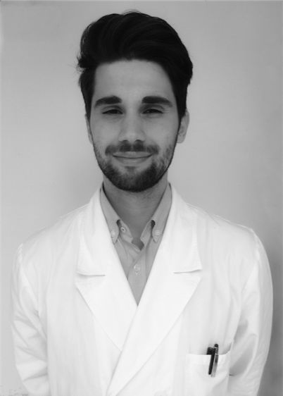 dr_lovison