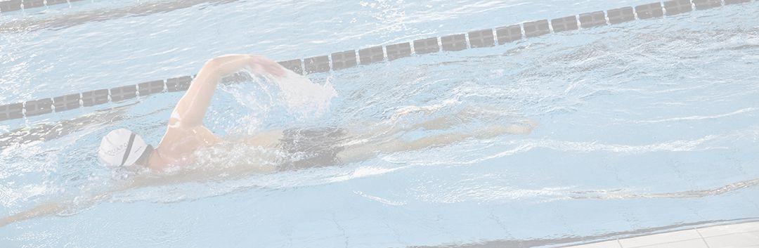 nuoto_libero_1