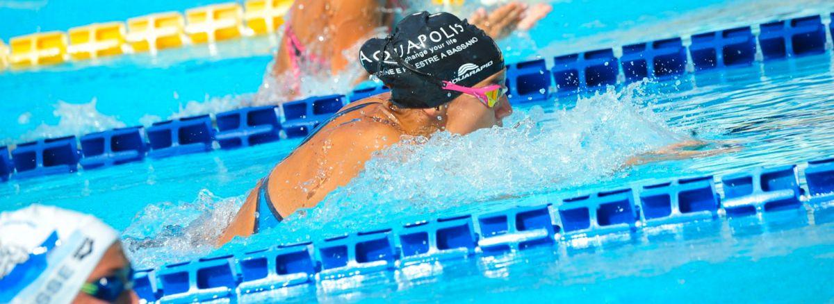 header_nuoto