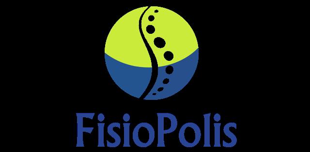 Fisiopolis Logo