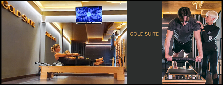 copertina_pilates_gold